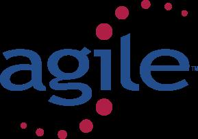 Agile - De Software Testers