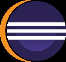 Eclipse - De Software Testers