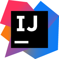 IntelliJ - De Software Testers