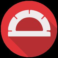 Protractor - De Software Testers