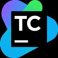 TeamCity - De Software Testers