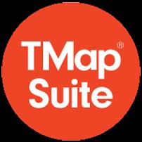 TMap - De Software Testers