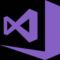 Visual Studio - De Software Testers